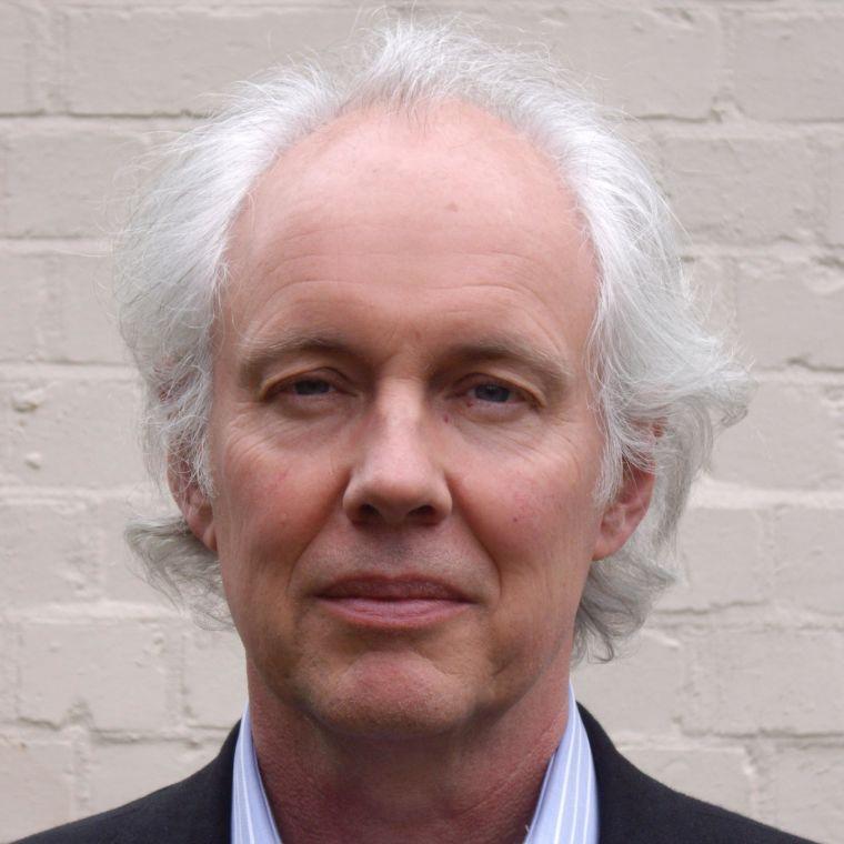 Charles Vincent