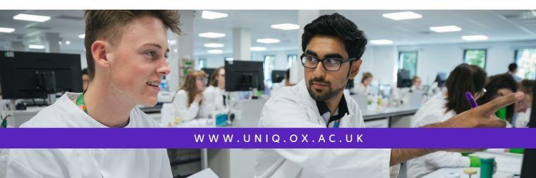 Uniq summer 2019 1