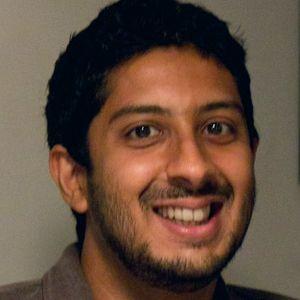 Sanjay manohar
