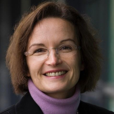 Anke Ehlers
