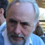 Alain Townsend