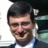 Aleksandr Sahakyan