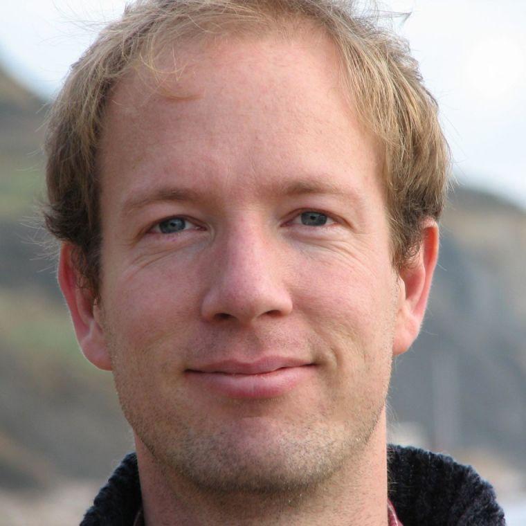 Gerton Lunter