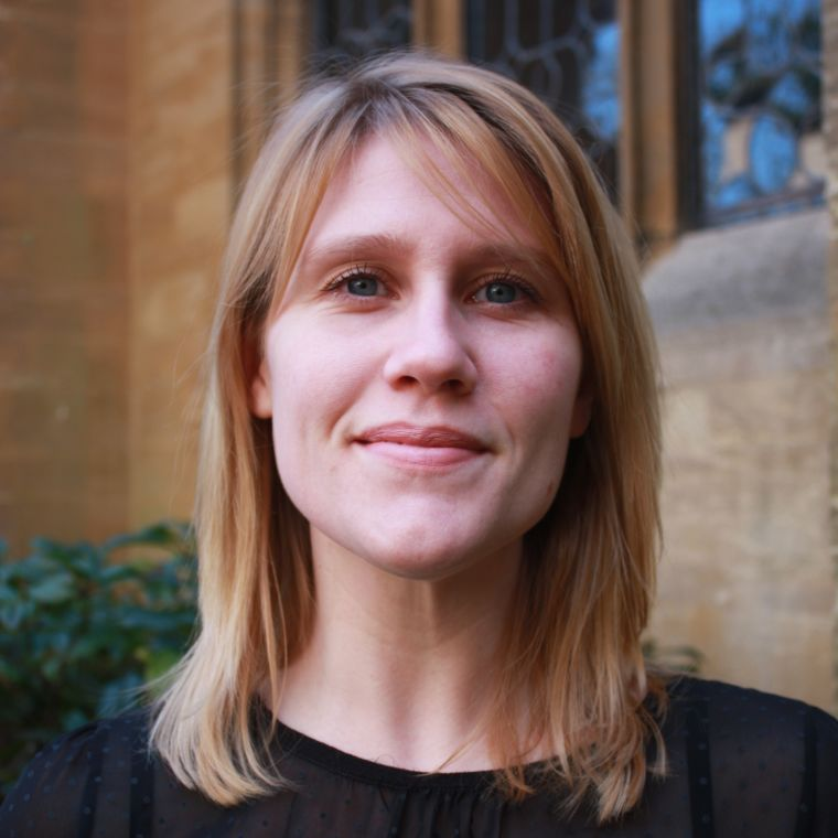 Jennifer Roest