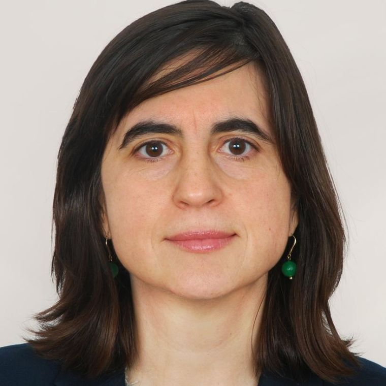 Maria Tuna