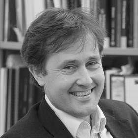 Paul Leeson