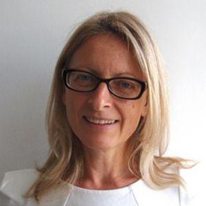 Manuela Zaccolo