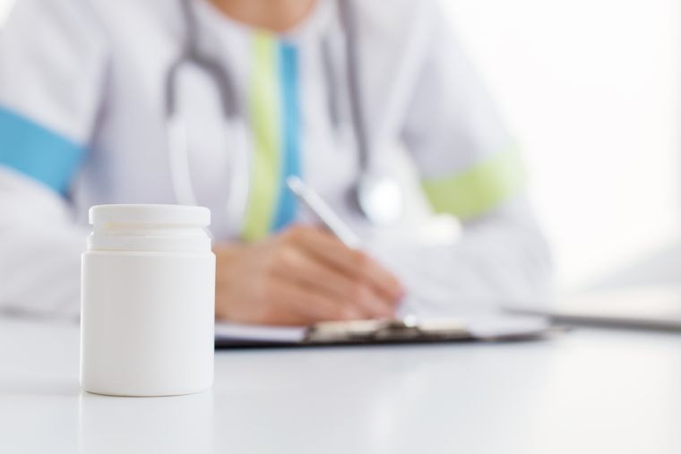 With the Royal College of General Practitioners, we have joined forces with clinical system supplier EMIS Health to urgently recruit as many GP practices as possible for COVID-19 research.