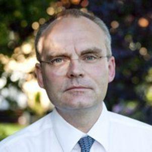 Lars Fugger