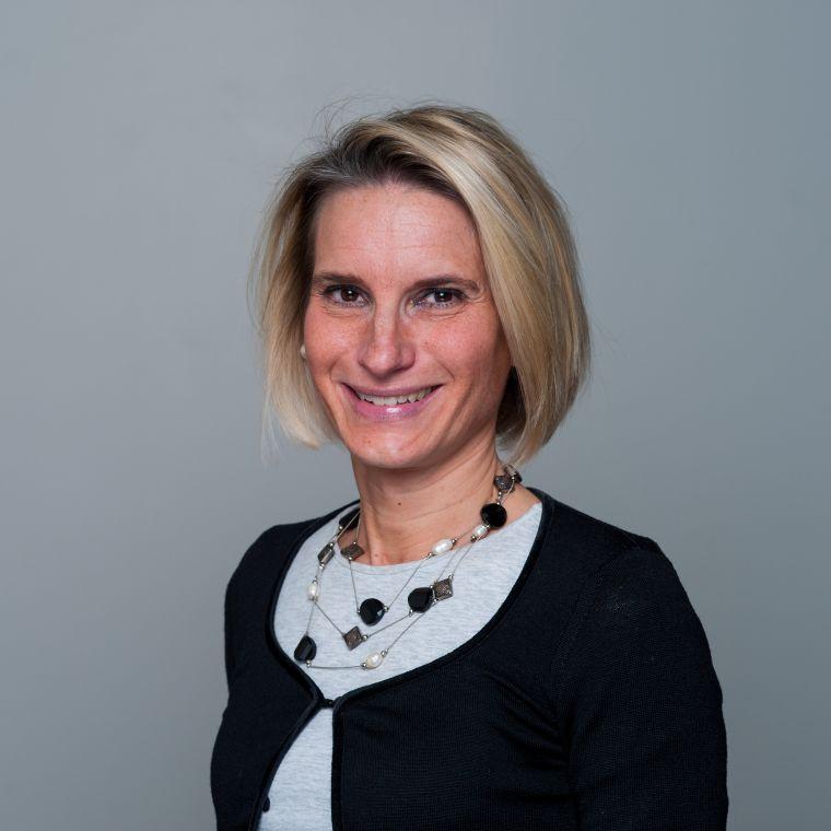 Sara Mazzucco