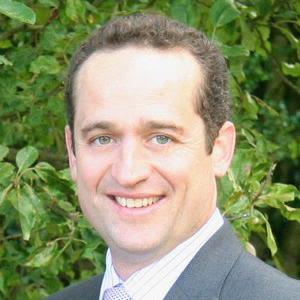 Matthew Craner