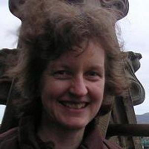 Lucy Binney