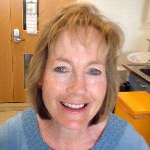 Annette Burgess