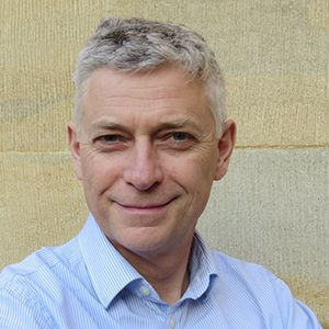 Andrew Farmery