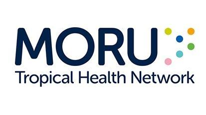MORU Tropical Health Network