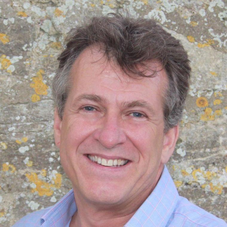 Philip Goulder