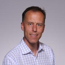 Fredrik Karpe
