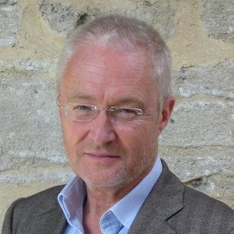 Michael Sharpe