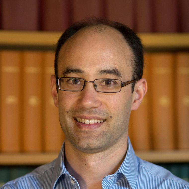 David Dupret