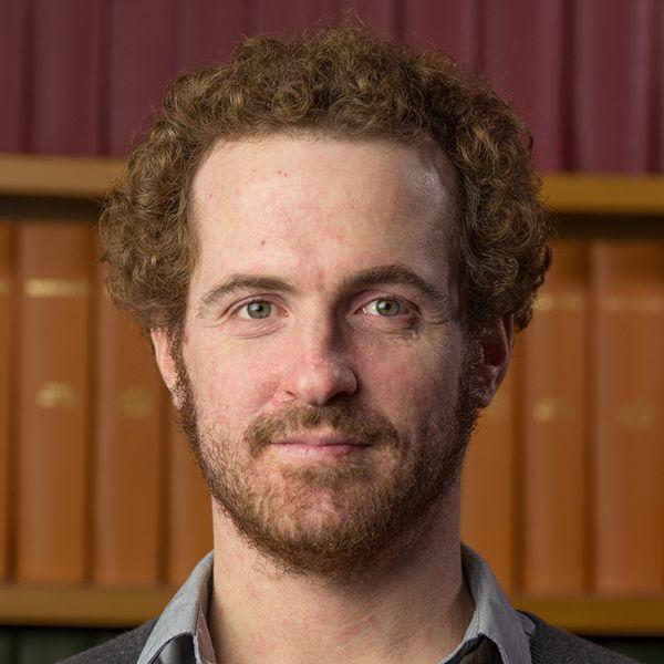 Julien Carponcy