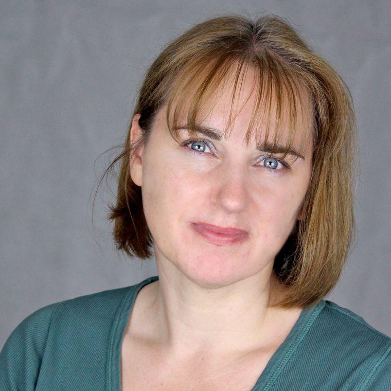 Lisa Conyers