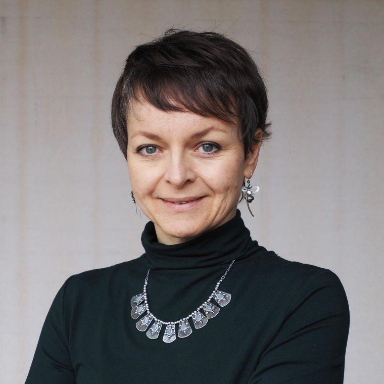 Anita Milicic