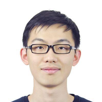 Weikang gong