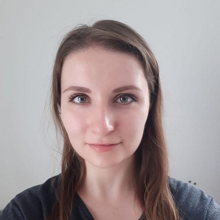 Carla De Villiers