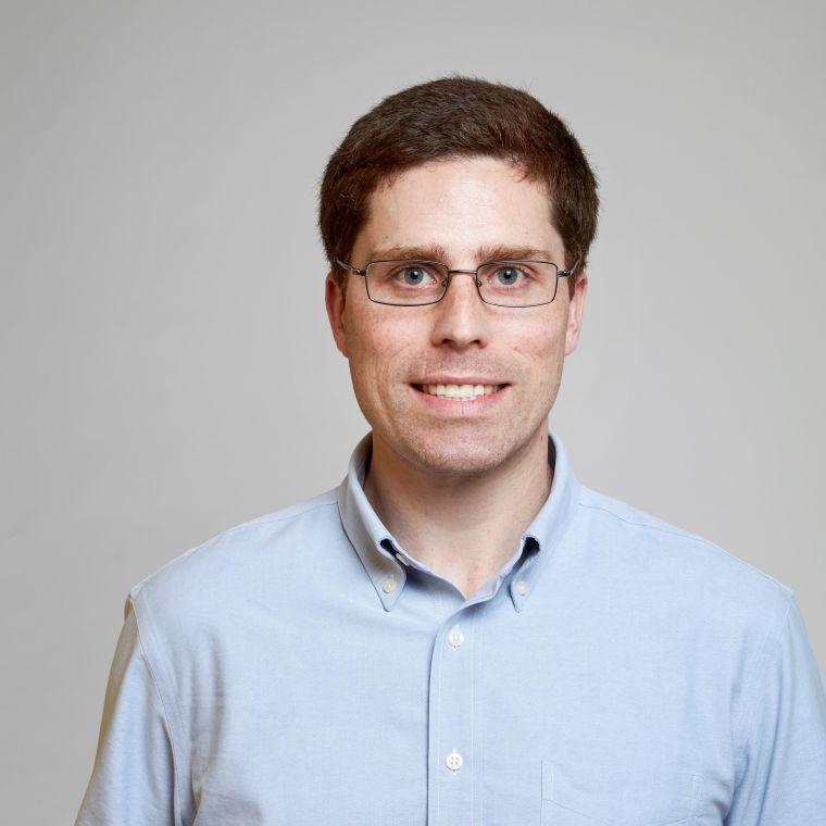 Adam Packer