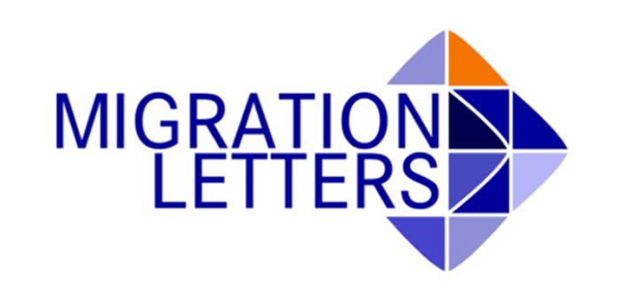 Migration Letters logo