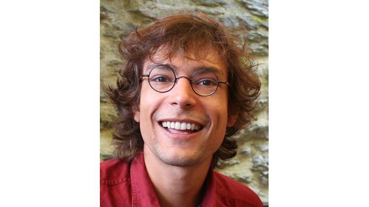Victor Chaumeau