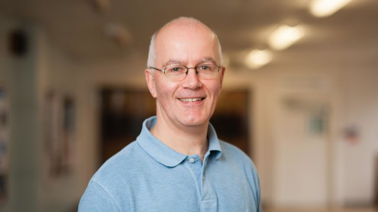 Dr Karl Morten is our Director of Graduate Studies. We offer a two-year MSc by Research and a three-year DPhil in Women's and Reproductive Health. These involve undertaking independent research in your chosen area under the supervision of an expert in your field.