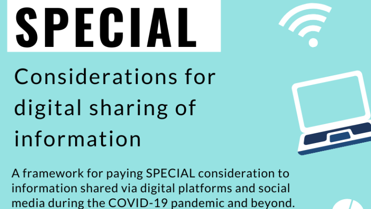 DLTC group researchers have published the paper: