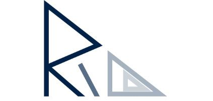 RIDD logo