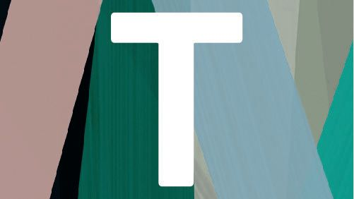 Theolytics company logo