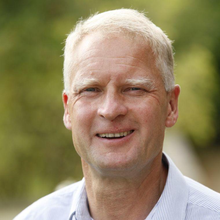 Sven Braeutigam