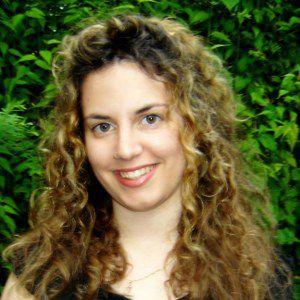 Zoi Alexopoulou