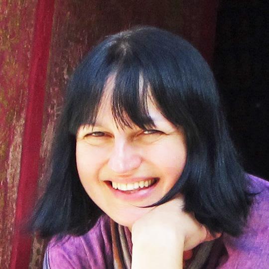 Beata Godlewska