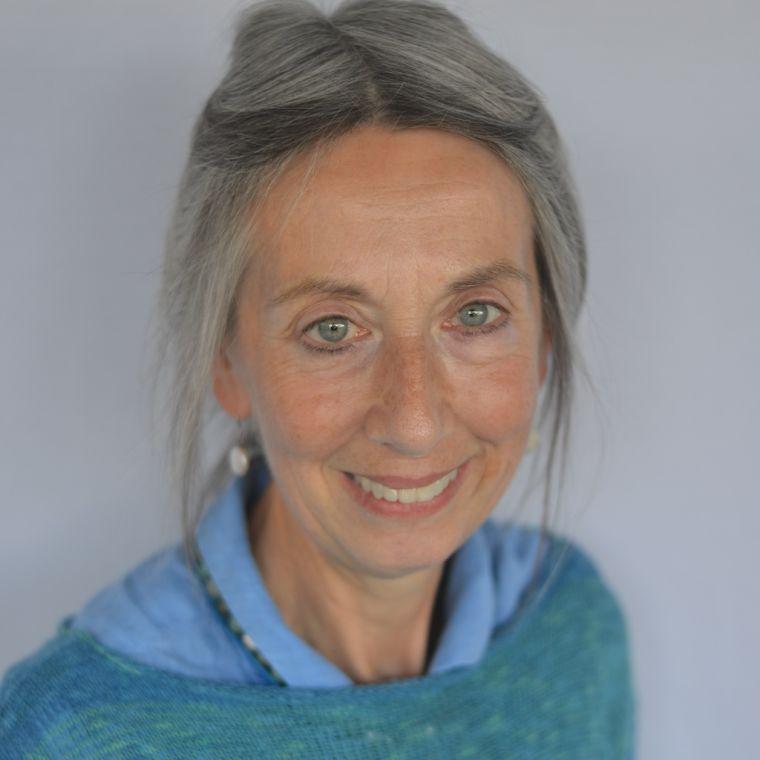 Irene Roberts