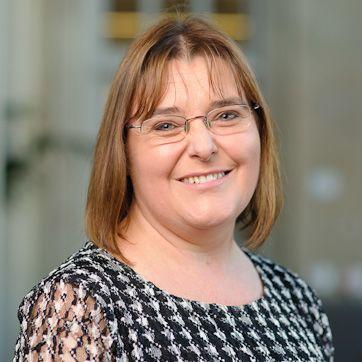 Clare Bankhead