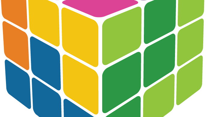 Quality in Organ Donation (QUOD) cube