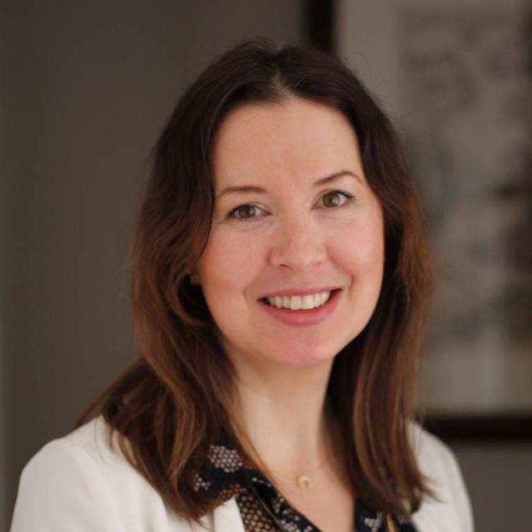 Rebecca Murphy