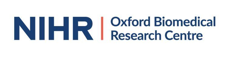NIHR - Oxford Biomedical Research Centre
