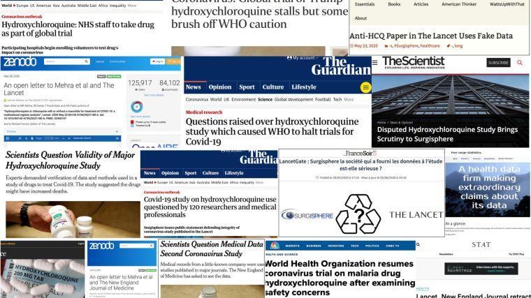 Major_medical_journals_retract_Covid-19_studies