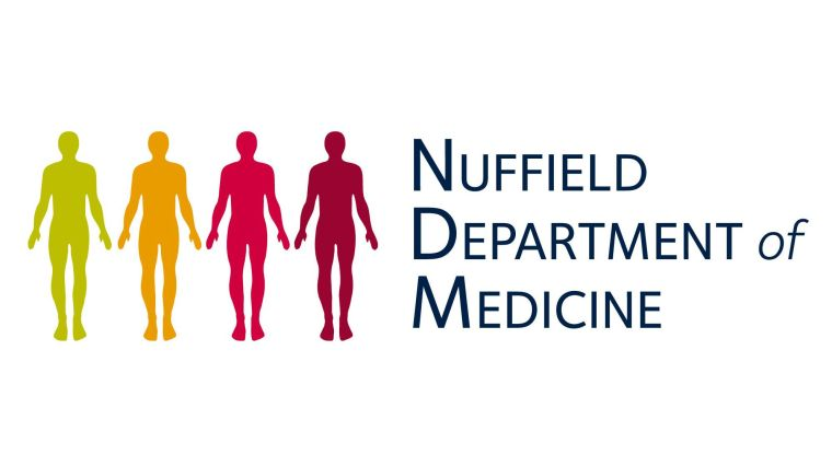 Welcome to the Nuffield Department of Medicine. We are a thriving and multi-disciplinary community of scientists based in Oxford and abroad with many partnerships in other universities, institutions, and industry. Richard Cornall is the Nuffield Professor of Clinical Medicine.