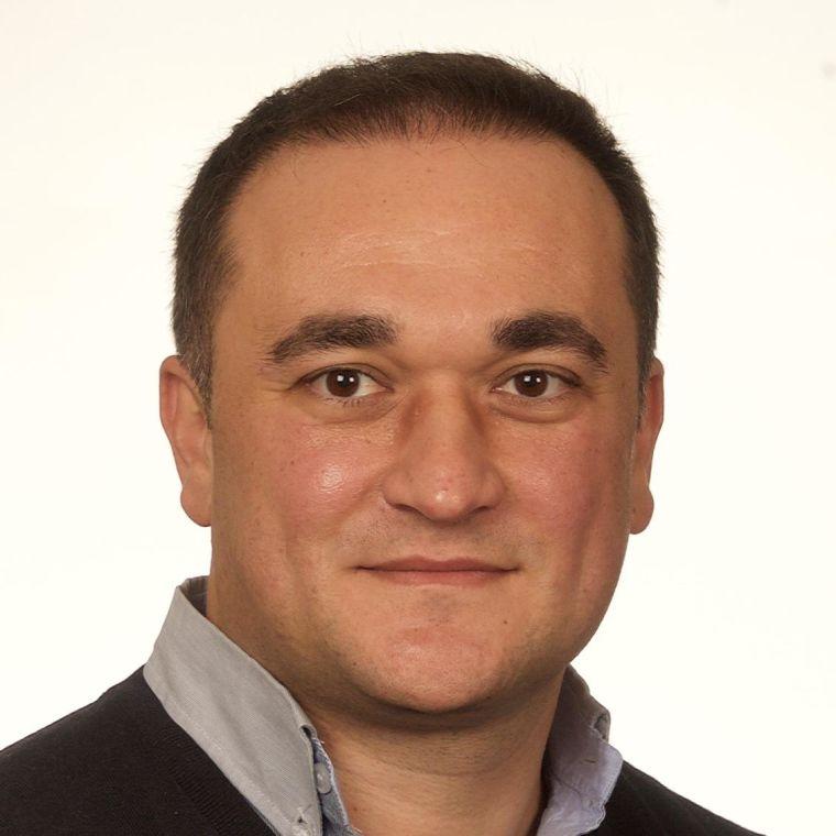 Vincenzo dangiolella