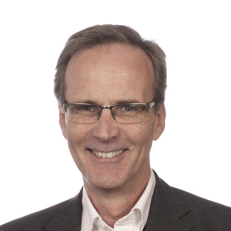 Tim Maughan
