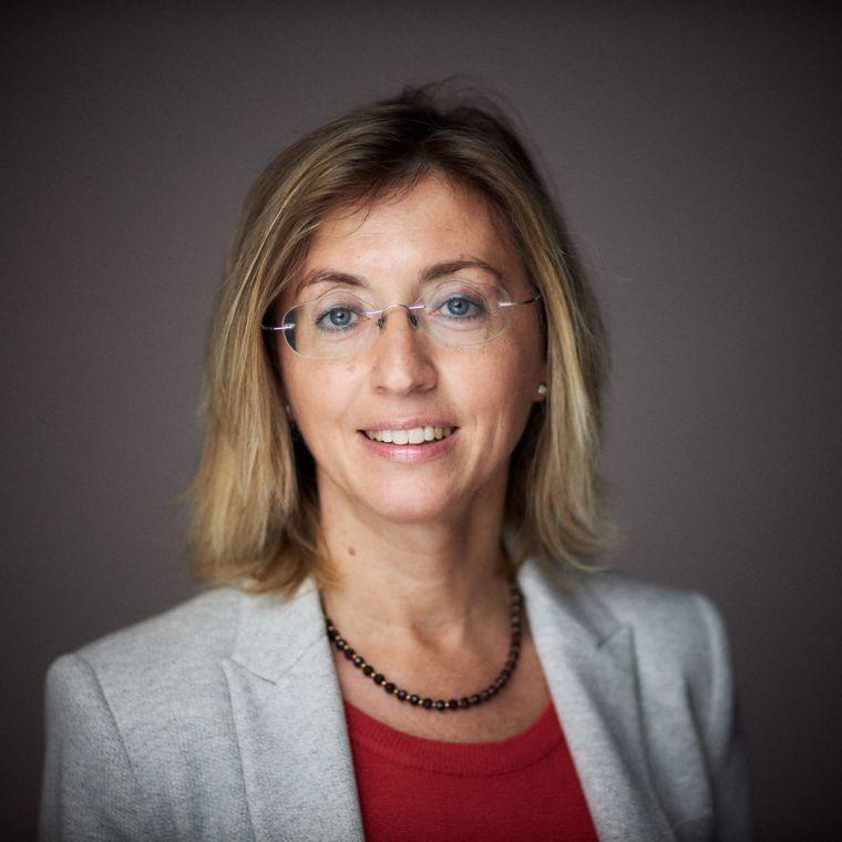 Elena Di Daniel