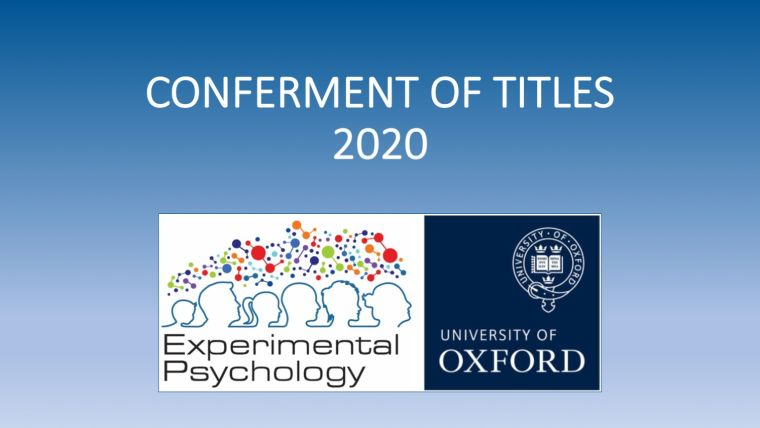 EP Logo and University of Oxford logo