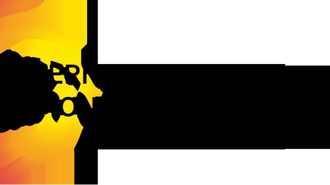 International Common Disease Alliance Logo